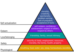 512px-Maslow's_Hierarchy_of_Needs.svg